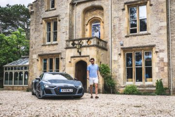 AudiR8-Thomas-Koflach-2019-MenStyleFashion