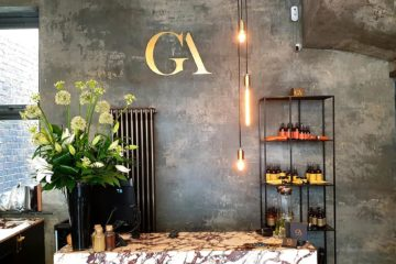 Gennaro-GA-Salon-UK-London