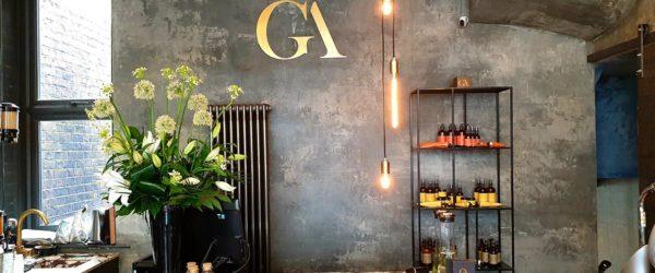Gennaro-GA-Salon-UK-London