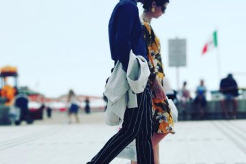 MenStyleFashion Streetstyle 2019 Fashion (2)