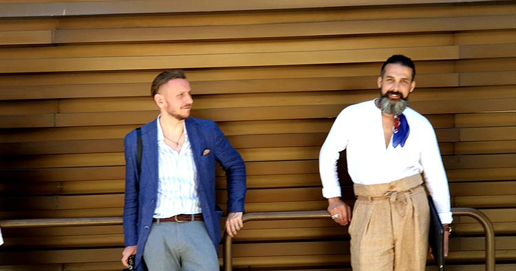 Pitti-Immagine-2019-Italy.jpg-MenStyleFashion-Trade-Show-Italy-Florence--Streetstyle