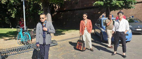 Pitti Immagine Street Style MenStyleFashion 2019 Florence (12)