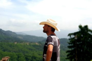 Steston-Peeler-Straw-cowboy-hat-MenStyleFashion-2019-Brokeback-Mountain-ITaly(1)