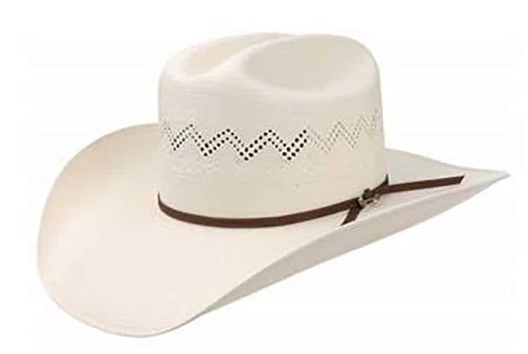 Steston-Peeler-Straw-cowboy-hat-MenStyleFashion-2019-Italy-Pitti-Uomo-(2)