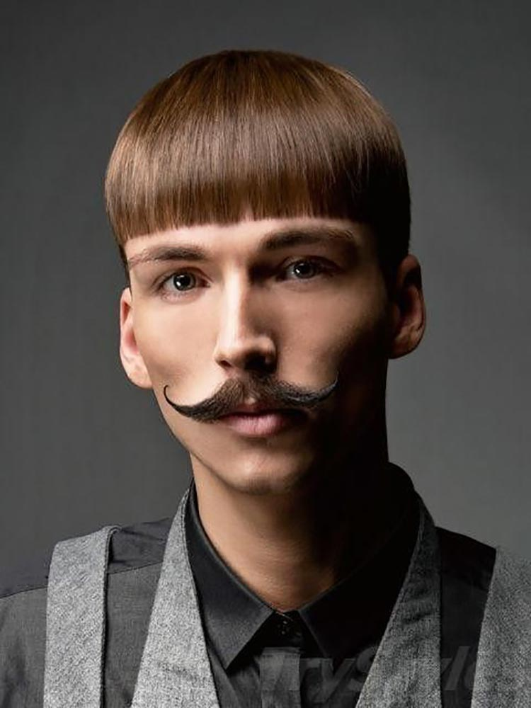 bowl-haircut-for-men