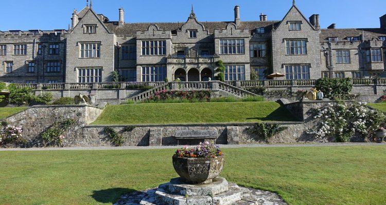 Bovey-Castle-Dartmoor-National-Park-2019-MenStyleFashion-(2)