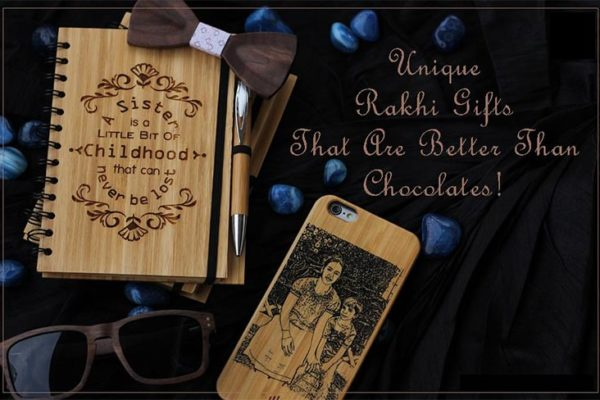 Unique-Rakhi-Gifts-for-Brothers-Sisters