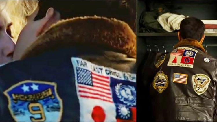 topgun-maverick-bomber-jacket