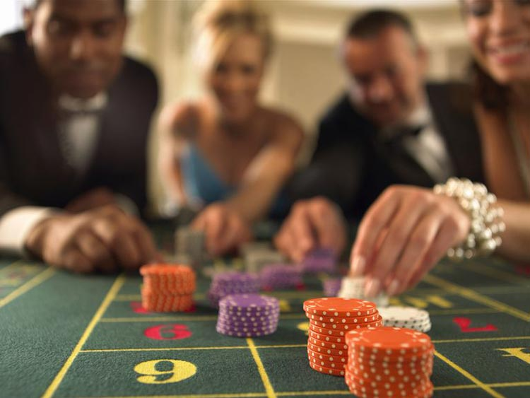 casino-at-home
