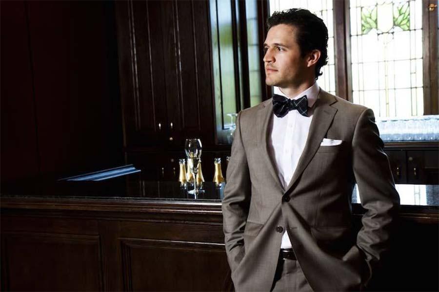 Dress To Impress – Fashion Tips For Short Men To Dress Stylishly