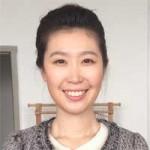 Yanzhu Yuan