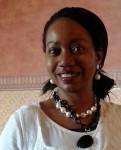 Edith Nkwocha