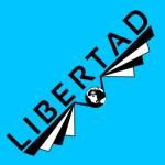 Libertad Apparel